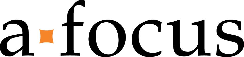 a-focus